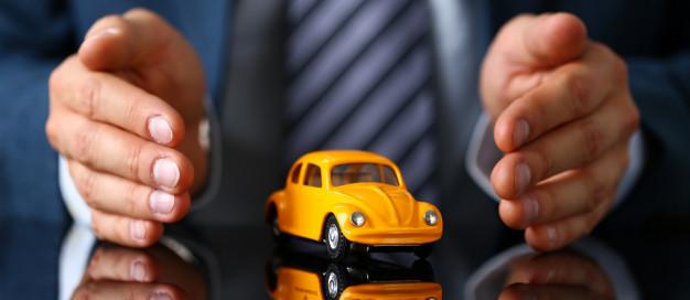 Asigurarea auto