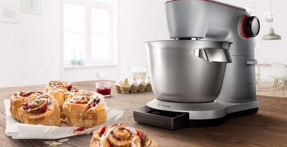 Cei mai buni roboti de bucatarie