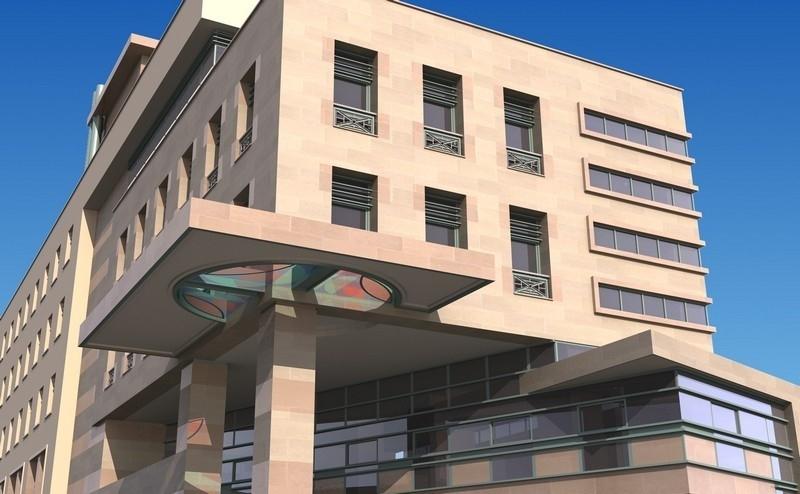 astoria-business-center