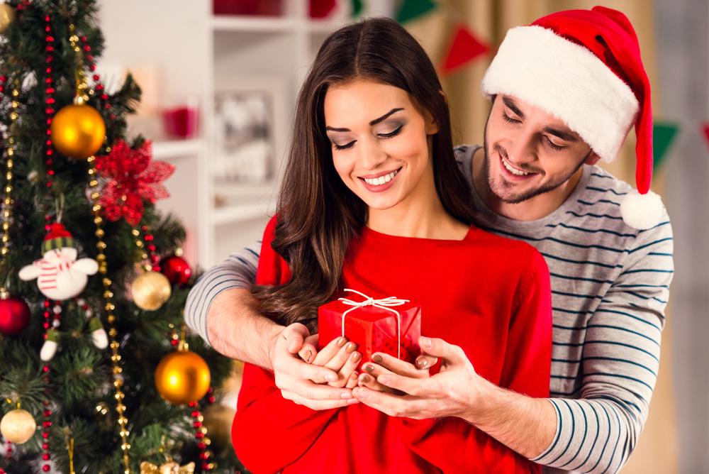 idei-de-cadouri-pentru-el-ea