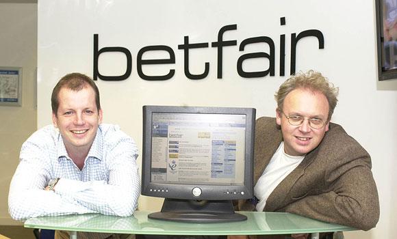 betfair-companie