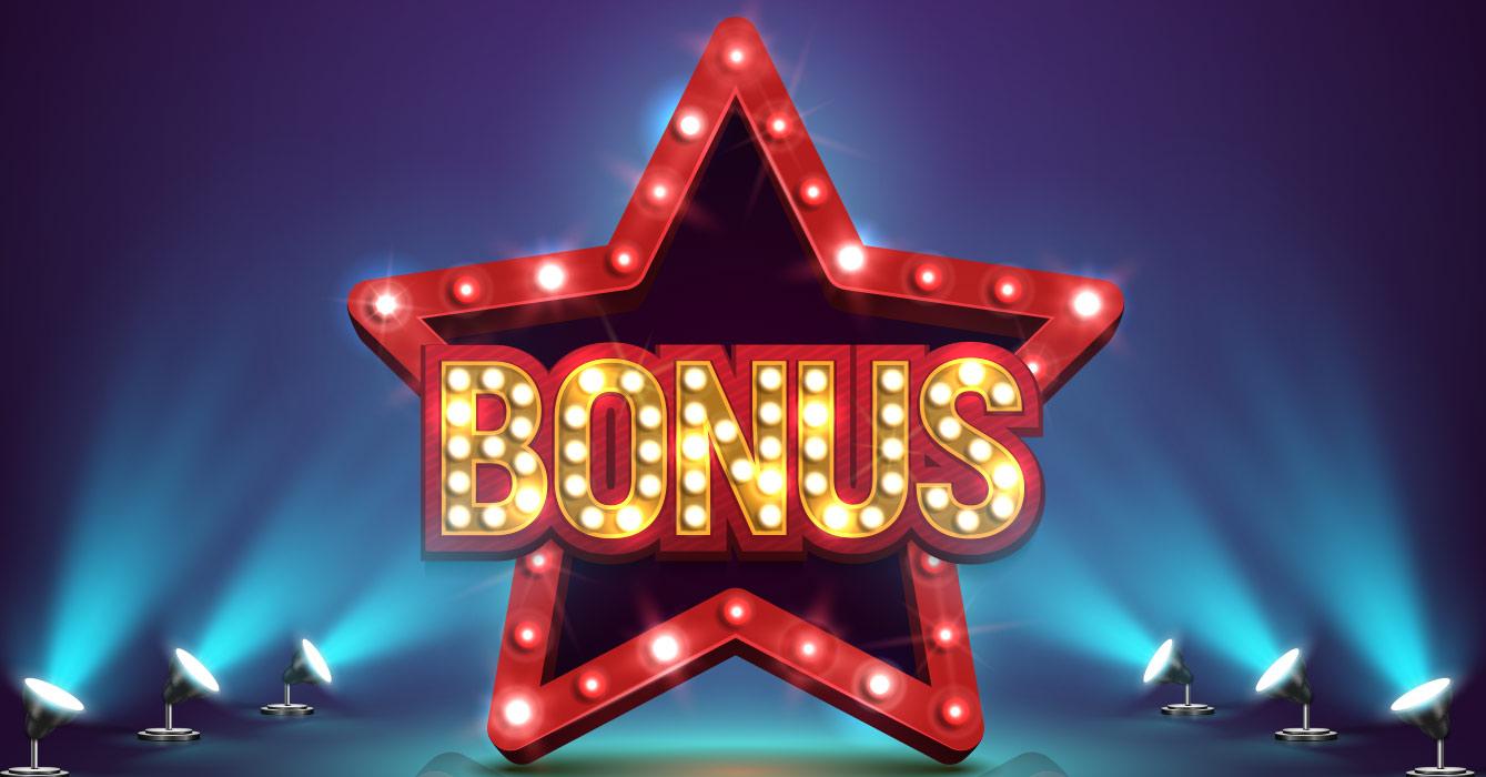 cod-bonus-netbet