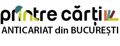 anticariat carti online