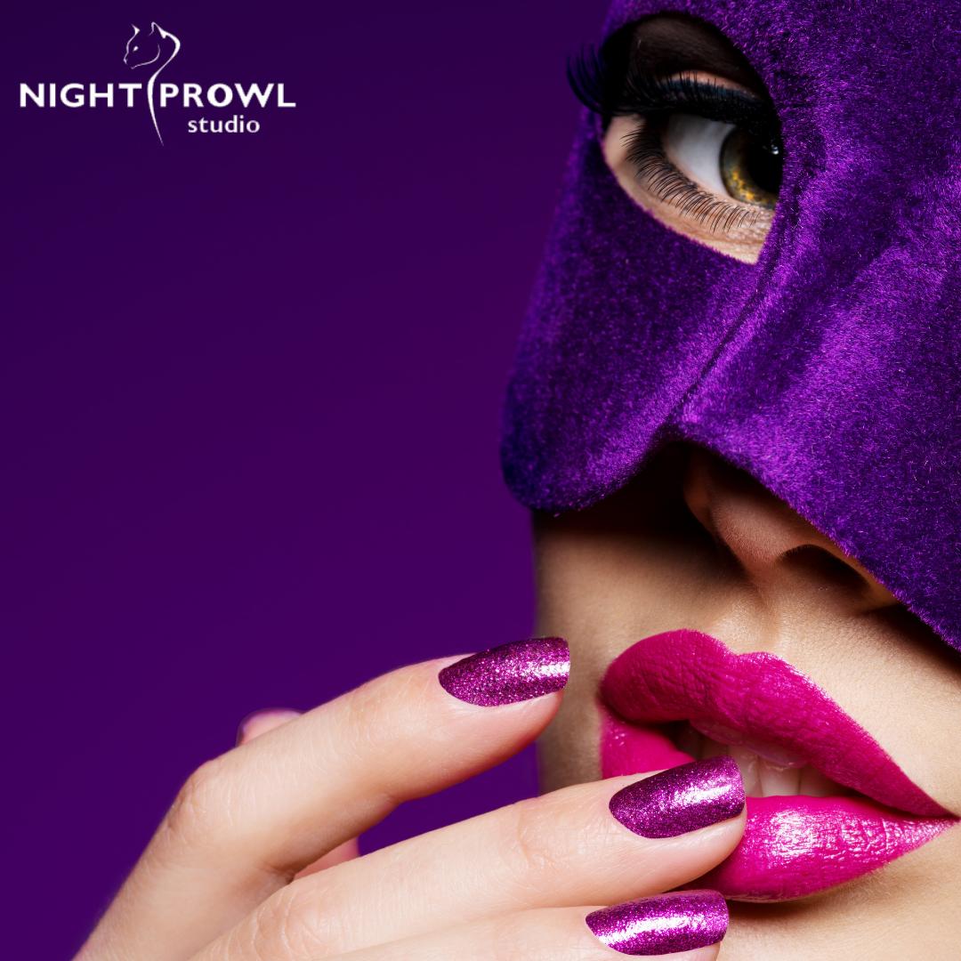 NightProwl sustine modelele de videochat