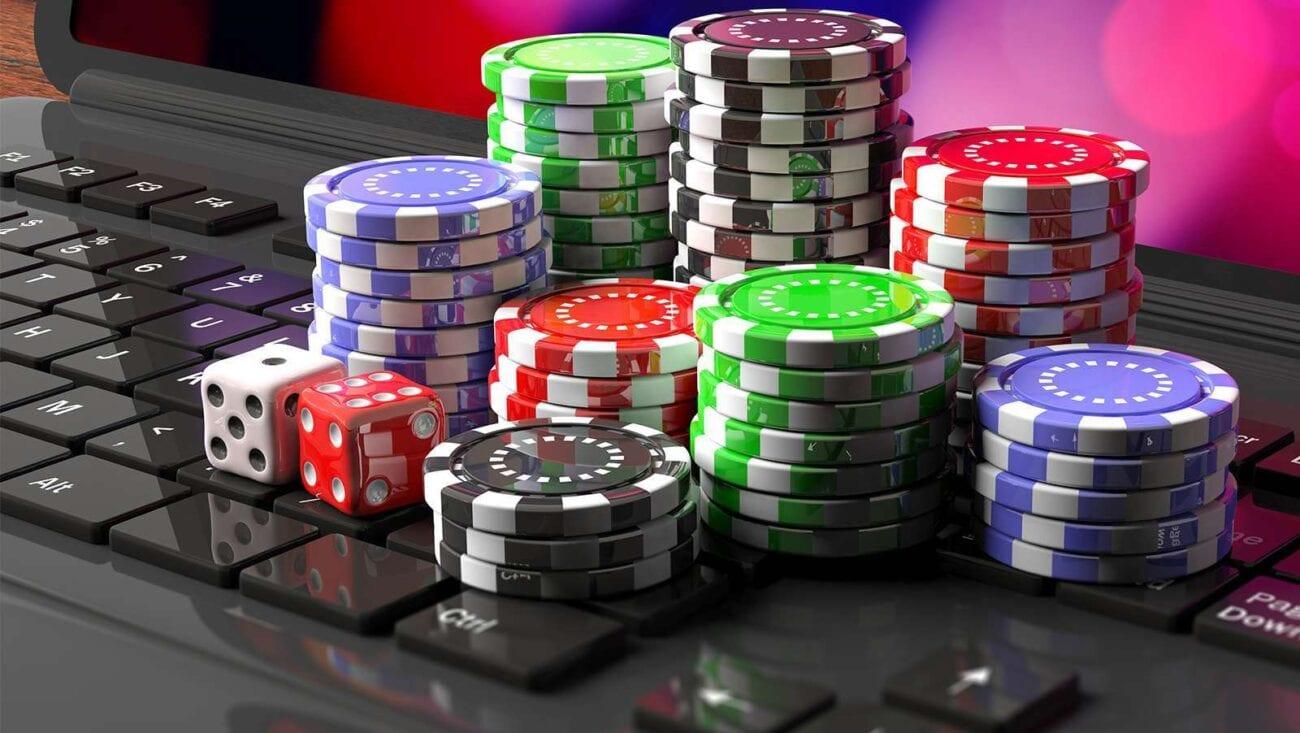 jocuri-de-noroc-online