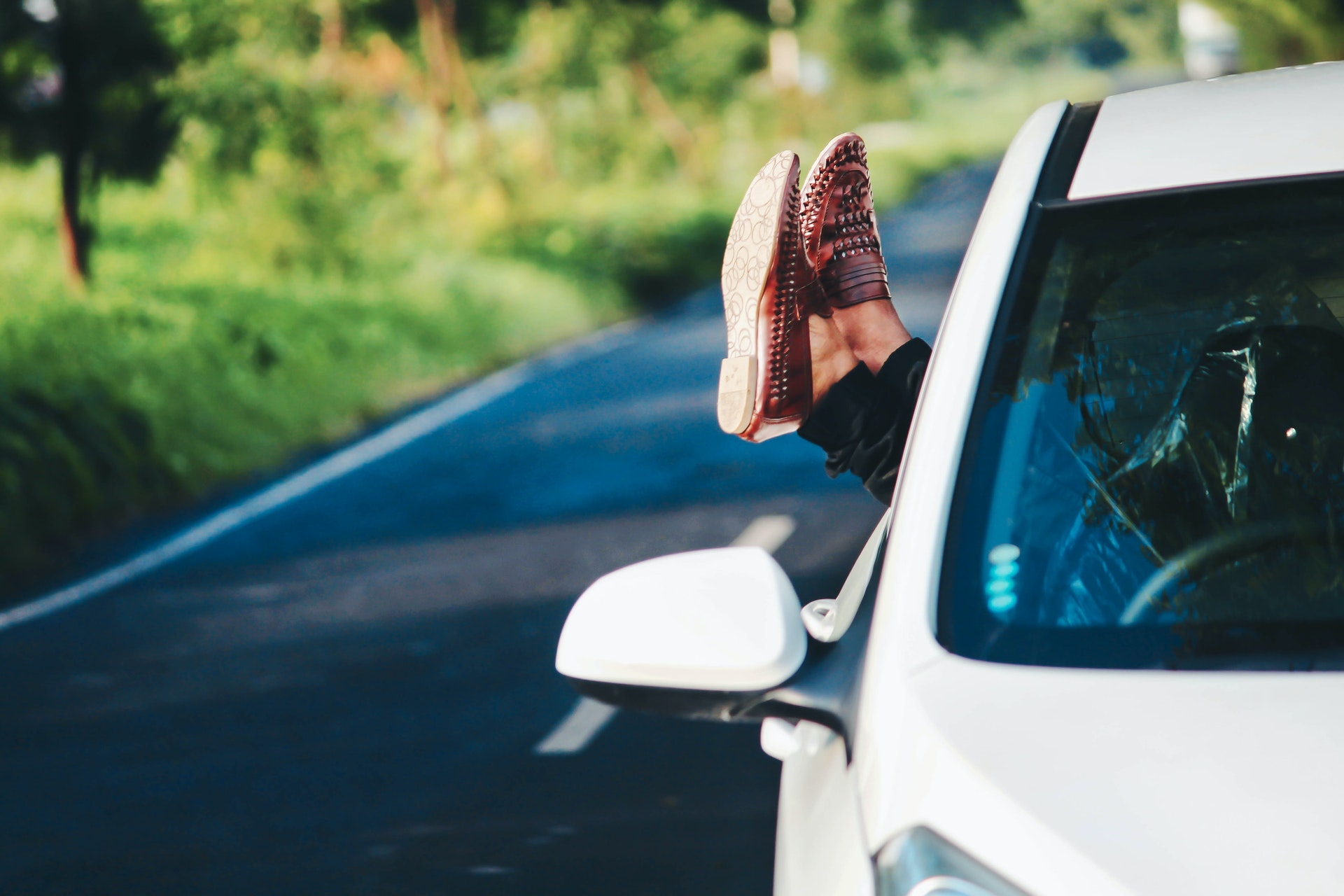 inchirieri auto din Timisoara