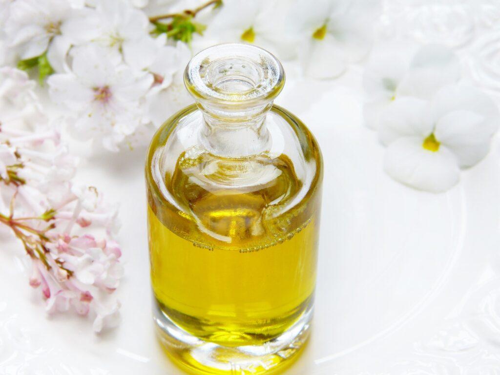 produse cosmetice naturale