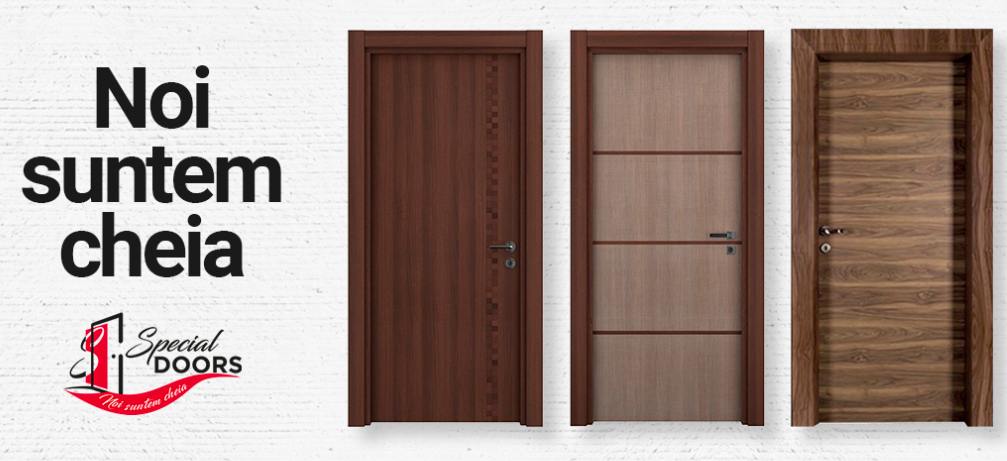 specialdoors