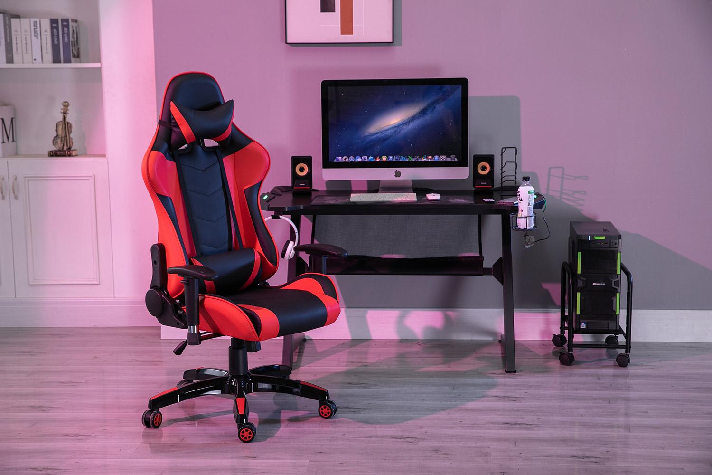 scaun de gaming