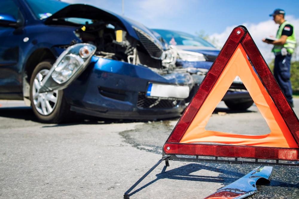 Acte necesare pentru deschiderea dosarului de daună auto
