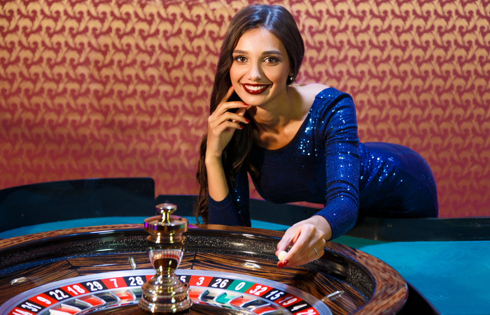 reguli-casino