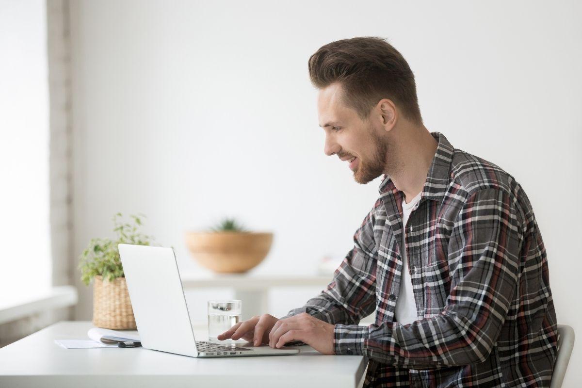 psihoterapie online