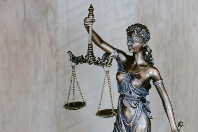 consulti un birou notarial Bucuresti