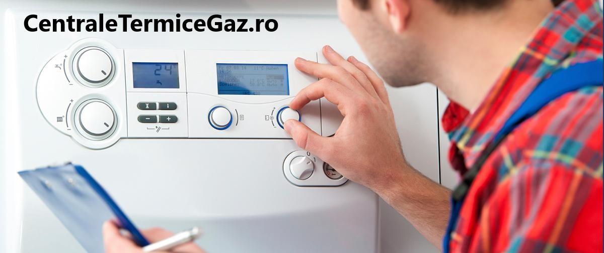 Pareri cele mai bune centrale termice pe gaz