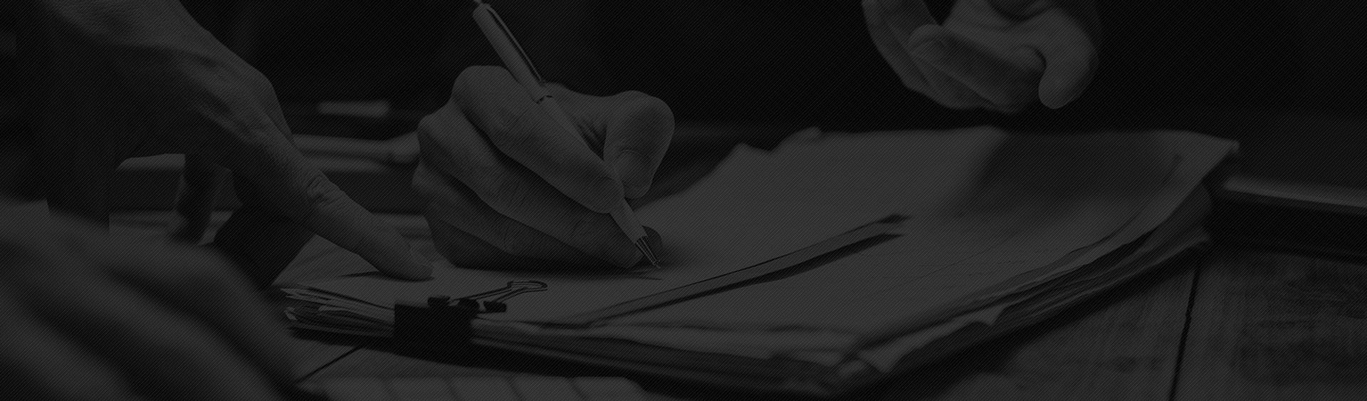 consultanta regulament protectia datelor