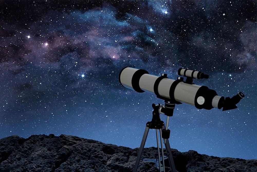 Pareri telescoape astronomice