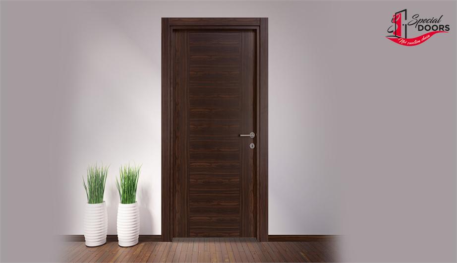 usa de interior de la special doors