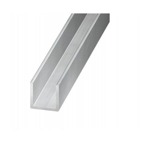 profile aluminiu