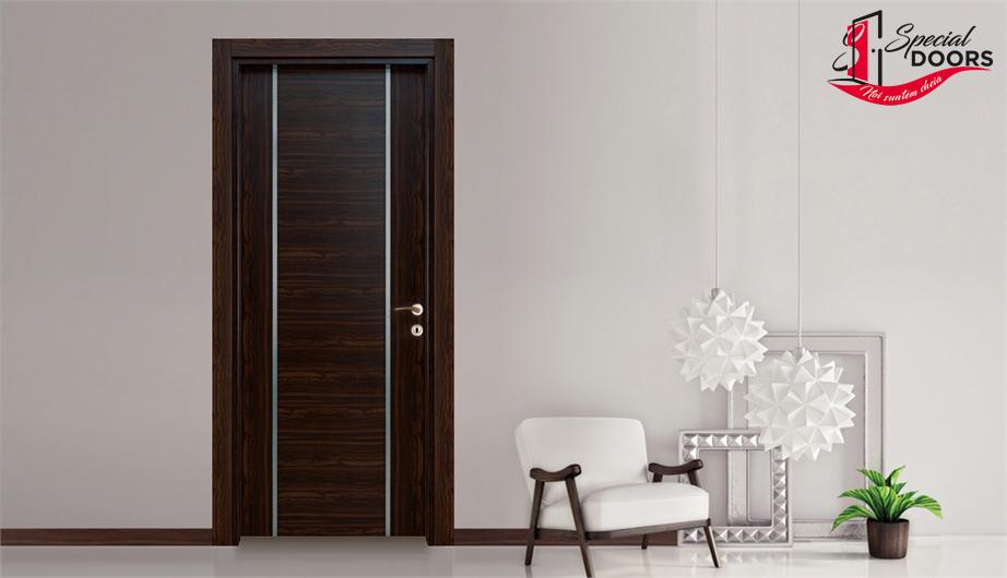 usa interior special doors