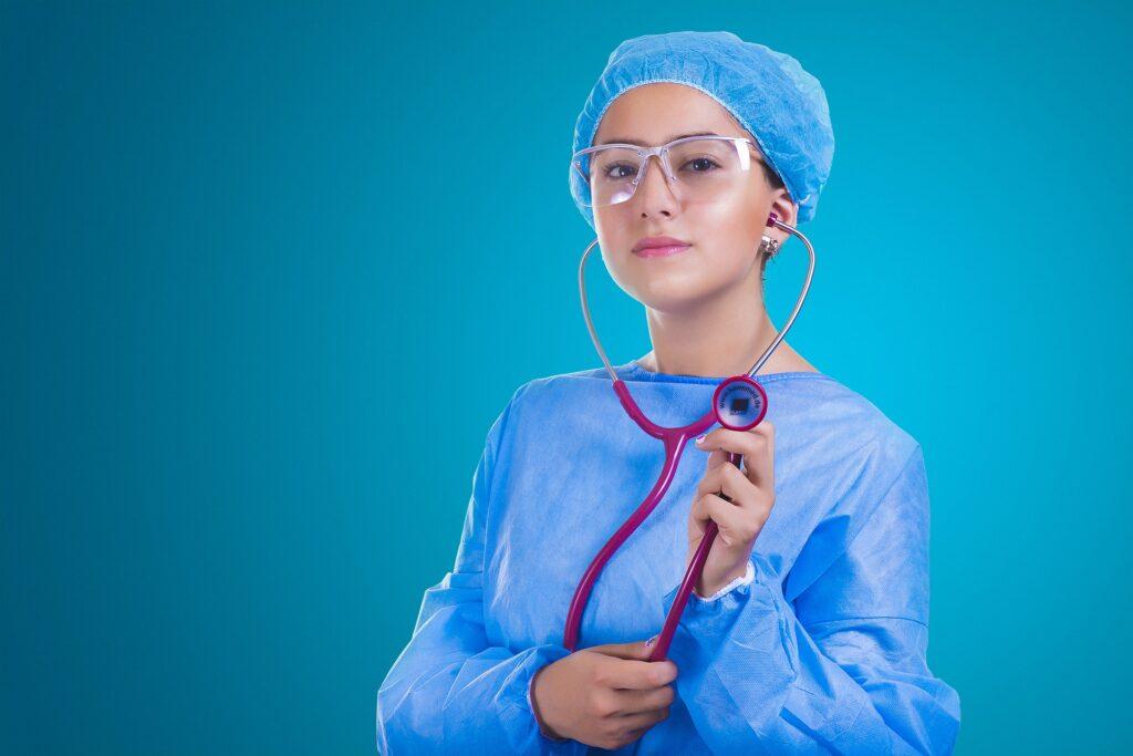 halat medical