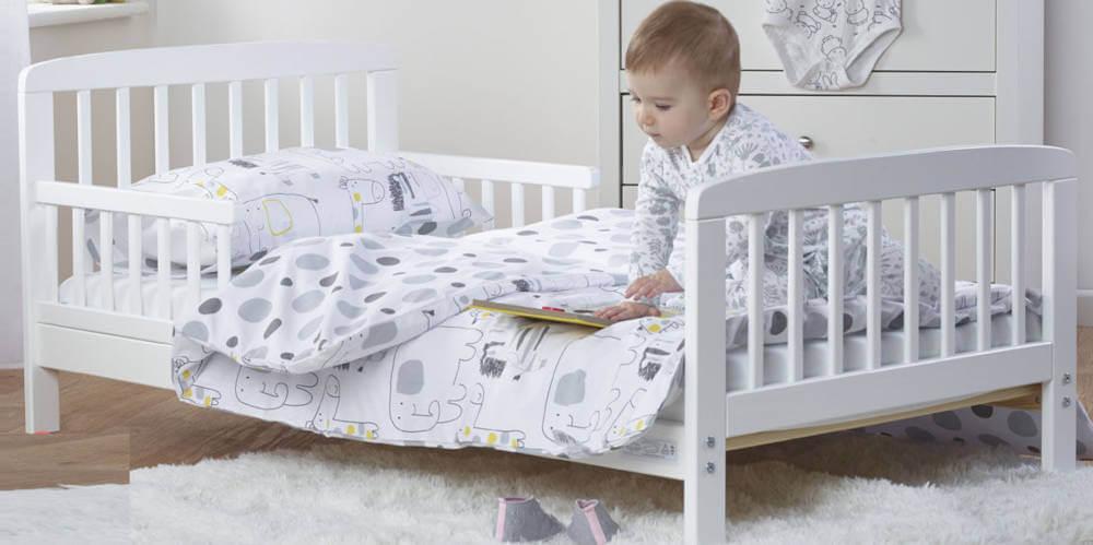PaturiCopii.ro - Catalog online paturi copii, bebe si accesorii
