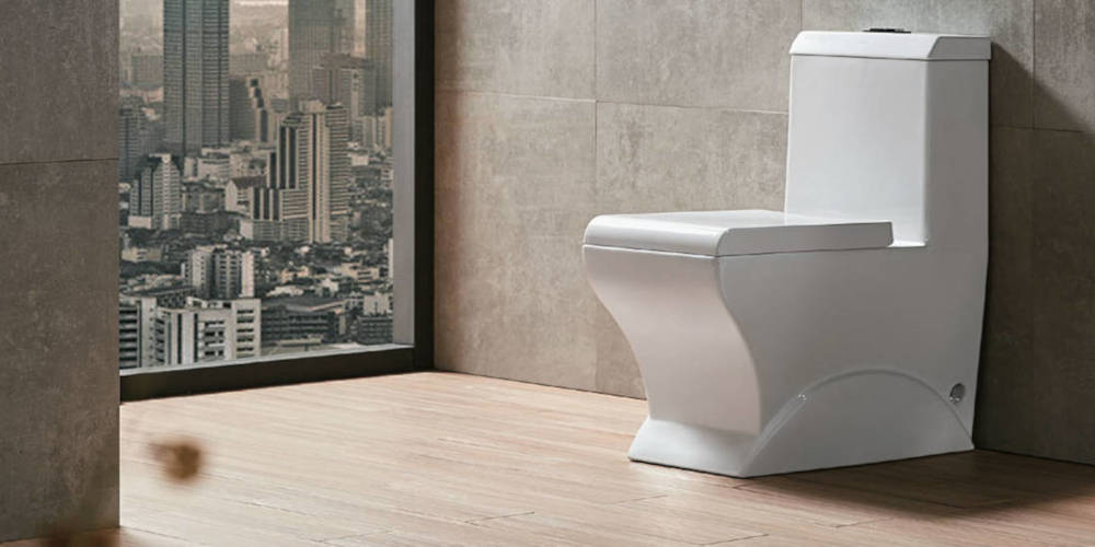 VaseToaleta.ro - Vase wc de la mai multe magazine online